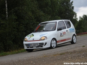 xv-rajd-mielecki-rafal-ludera-91