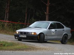 xv-rajd-mielecki-rafal-ludera-94