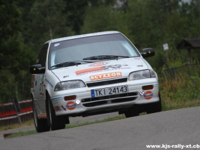 xv-rajd-mielecki-rafal-ludera-95