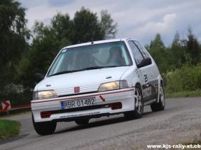 xv-rajd-mielecki-rafal-ludera-97