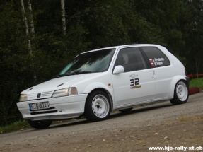 xv-rajd-mielecki-rafal-ludera-99
