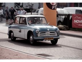 xvi-podkarpacki-rajd-pojazdow-zabytkowych-fot-hoffman-11