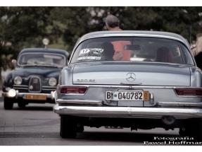 xvi-podkarpacki-rajd-pojazdow-zabytkowych-fot-hoffman-14