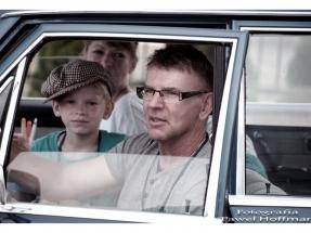 xvi-podkarpacki-rajd-pojazdow-zabytkowych-fot-hoffman-17