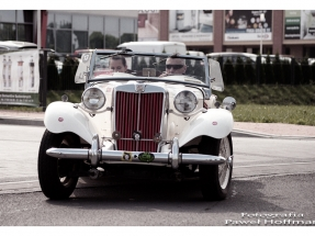 xvi-podkarpacki-rajd-pojazdow-zabytkowych-fot-hoffman-2