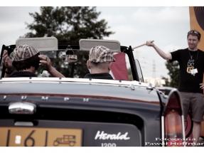 xvi-podkarpacki-rajd-pojazdow-zabytkowych-fot-hoffman-20
