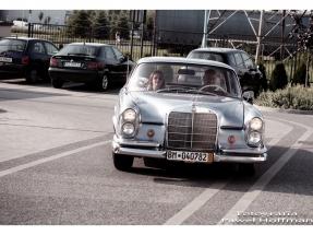 xvi-podkarpacki-rajd-pojazdow-zabytkowych-fot-hoffman-22