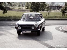 xvi-podkarpacki-rajd-pojazdow-zabytkowych-fot-hoffman-24