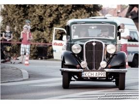 xvi-podkarpacki-rajd-pojazdow-zabytkowych-fot-hoffman-26
