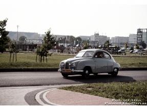 xvi-podkarpacki-rajd-pojazdow-zabytkowych-fot-hoffman-28