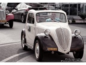 xvi-podkarpacki-rajd-pojazdow-zabytkowych-fot-hoffman-29