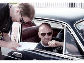 xvi-podkarpacki-rajd-pojazdow-zabytkowych-fot-hoffman-3
