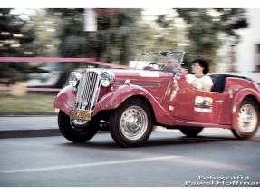 xvi-podkarpacki-rajd-pojazdow-zabytkowych-fot-hoffman-31