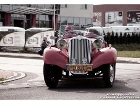 xvi-podkarpacki-rajd-pojazdow-zabytkowych-fot-hoffman-32