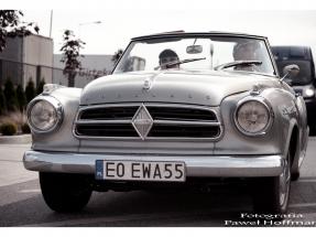 xvi-podkarpacki-rajd-pojazdow-zabytkowych-fot-hoffman-33