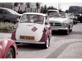 xvi-podkarpacki-rajd-pojazdow-zabytkowych-fot-hoffman-34