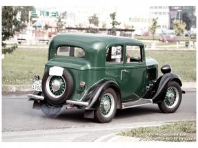 xvi-podkarpacki-rajd-pojazdow-zabytkowych-fot-hoffman-38