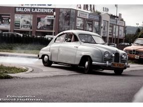 xvi-podkarpacki-rajd-pojazdow-zabytkowych-fot-hoffman-39