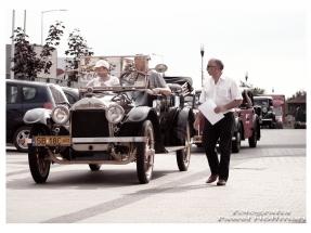 xvi-podkarpacki-rajd-pojazdow-zabytkowych-fot-hoffman-4