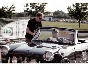 xvi-podkarpacki-rajd-pojazdow-zabytkowych-fot-hoffman-41