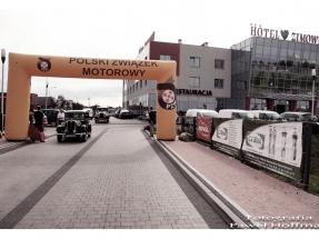 xvi-podkarpacki-rajd-pojazdow-zabytkowych-fot-hoffman-6