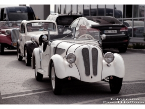xvi-podkarpacki-rajd-pojazdow-zabytkowych-fot-hoffman-7