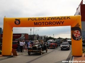 mppz-rzeszow-2015-26