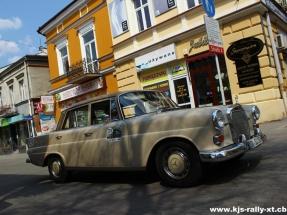 mppz-rzeszow-2015-30