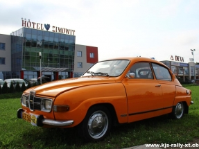 mppz-rzeszow-2015-59