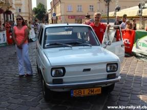 mppz-rzeszow-2015-84
