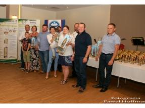 mppz-rzeszow-2015-zakonczenie-hotel-zimowit-10