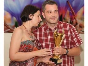 mppz-rzeszow-2015-zakonczenie-hotel-zimowit-12