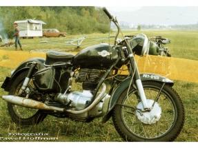zlot-motocyklowy-nad-zalewem-wislok-avo-simson