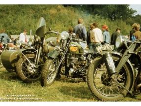 zlot-motocyklowy-nad-zalewem-wislok-bsa-marka