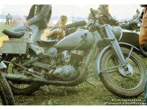 zlot-motocyklowy-nad-zalewem-wislok-dkw-nz-250