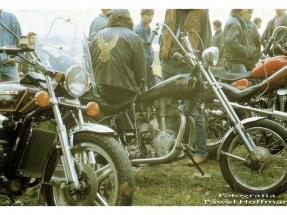 zlot-motocyklowy-nsu-honda