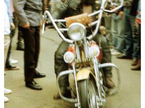 zlot-motocyklowy-rzeszow-3-go-maja-start-do-proby-sprawnosciowej
