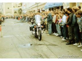 zlot-motocyklowy-rzeszow-ul-3-go-maja_0