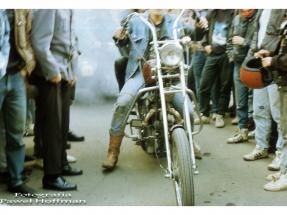 zlot-motocyklowy-rzeszow