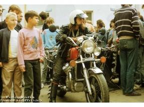 zlot-motocyklowy-rzeszow_0