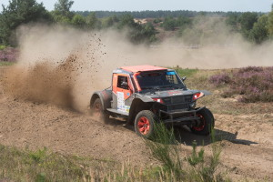 (02)_Japa_Team-Baja_Poland-2016