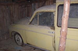 1SyrenaBostorok2005