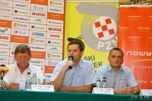 22 rajd rzeszowski - konferencja prasowa (13)