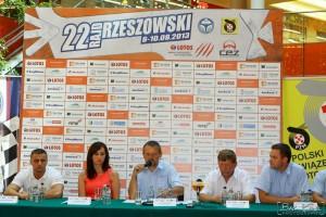 22 rajd rzeszowski - konferencja prasowa (6)