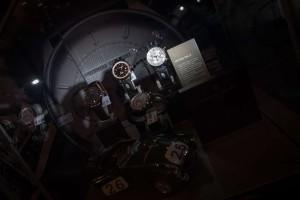 W sezonie 2016 z Automobilklubem Rzeszowskim współpracuje szwajcarska firma wytwarzająca zegarki: Frederique Constant