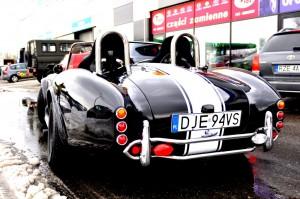 AC Cobra (2)