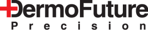 Demo future logo