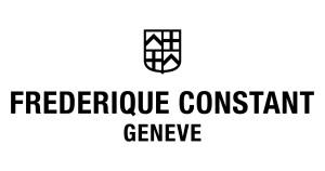 FC_Assets_Logo_2014_Frederique_Constant_Logo