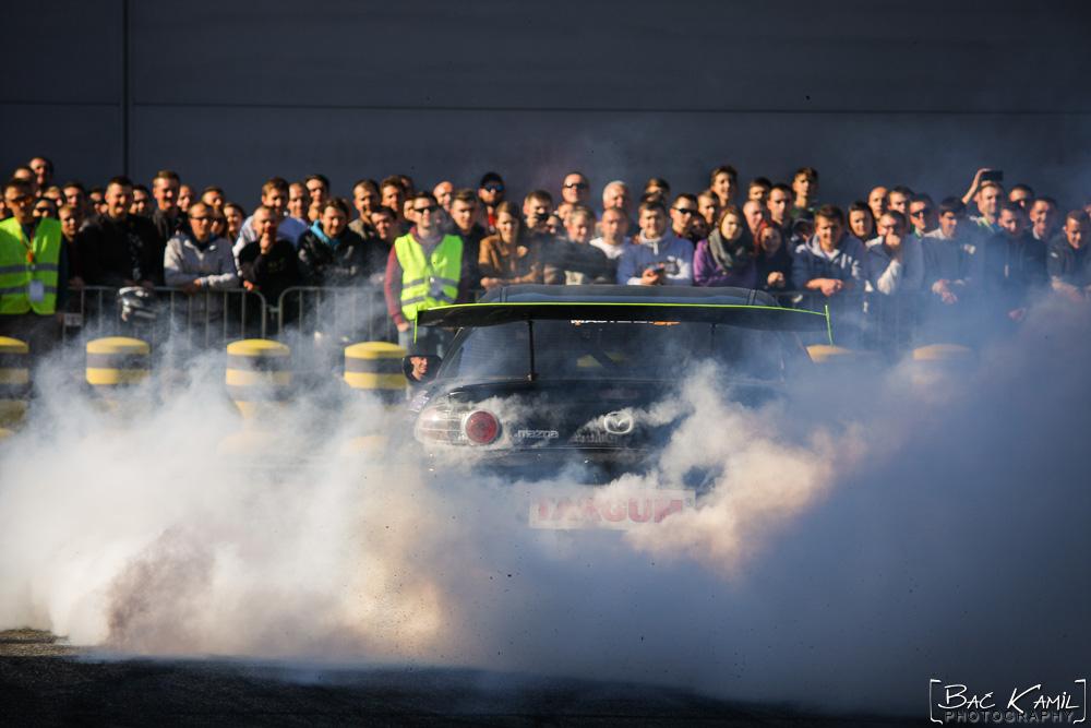 Festiwal Motoryzacyjny 2014 - Kamil Bac (6)