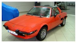 FiatX1